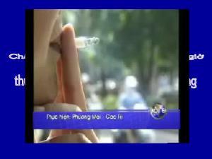 Bài giảng Ngữ văn lớp 8 - Ôn dịch, thuốc lá - Nguyễn Khắc Viện